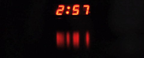 GMDC Video 2012 - Alarm Clock - Natalia Boltukhova