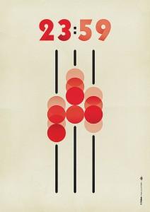 23.59 - Paul Tebbott