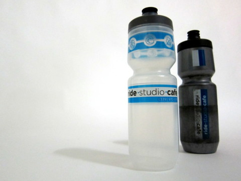 RSC winter water bottle new and clean