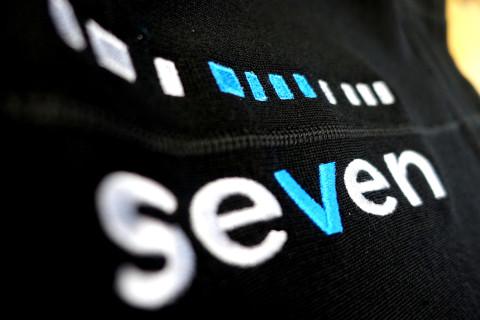 Seven Morse Jersey back - photo - Rob Vandermark