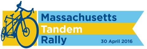 Massachusetts-Tandem-Rally-Logo-horizontal-1700px-wide